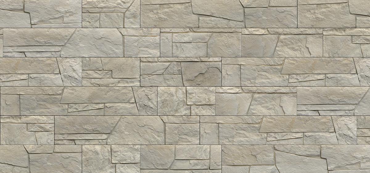 Malahit Декоративный камень Грот 21-27
